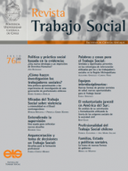 Youth Volunteerism in South America: An analysis of its orientation and formalization using the theory of social origins of civil society